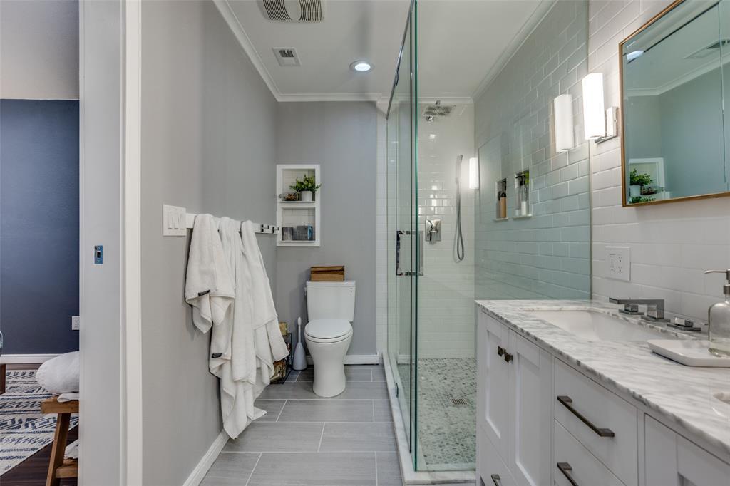 3229 Santana  Lane, Plano, Texas 75023 - acquisto real estate best style realtor kim miller best real estate reviews dfw