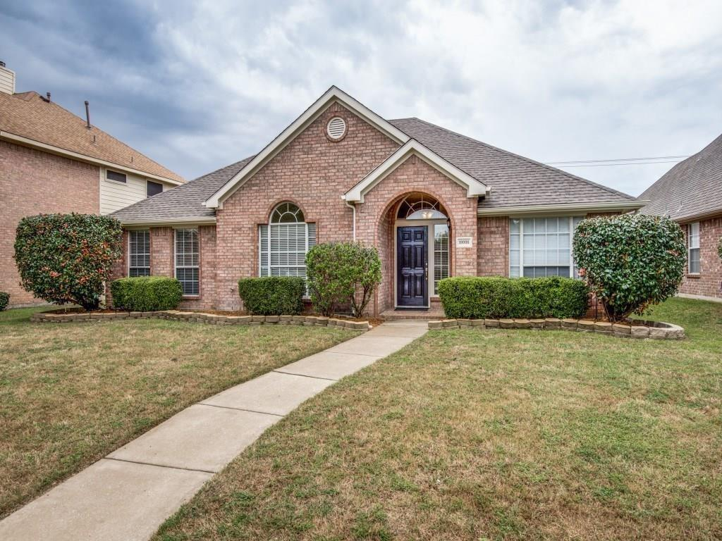 10005 Belfort  Drive, Frisco, Texas 75035 - Acquisto Real Estate best plano realtor mike Shepherd home owners association expert