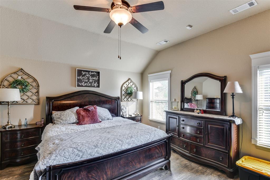 337 Canadian  Lane, Burleson, Texas 76028 - acquisto real estate best designer and realtor hannah ewing kind realtor