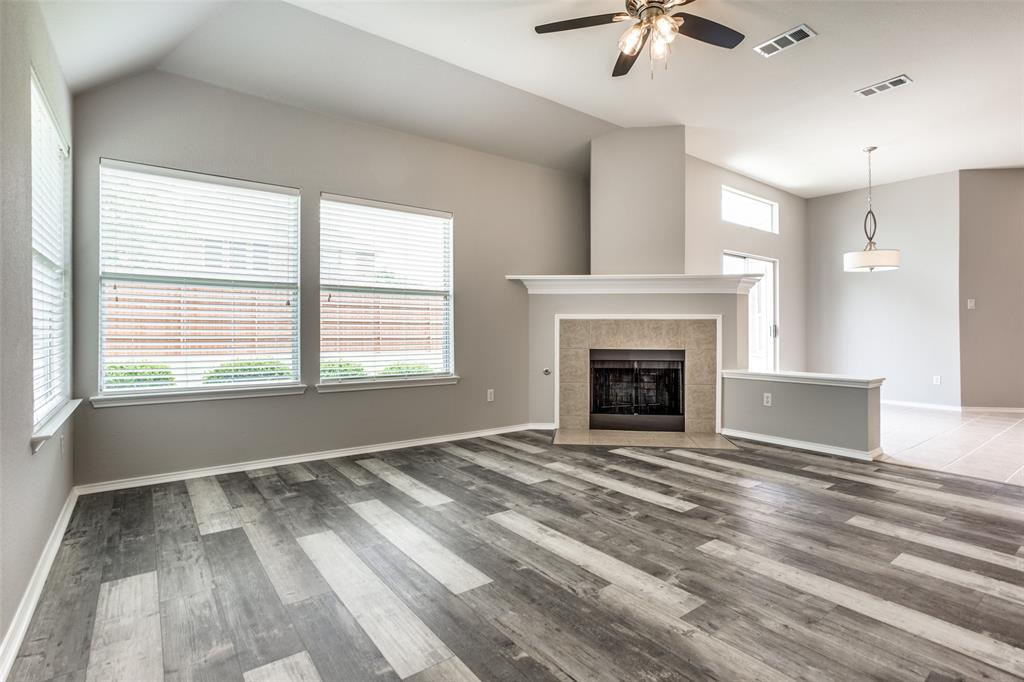 3402 Catalpa  Drive, Wylie, Texas 75098 - acquisto real estate best real estate company to work for