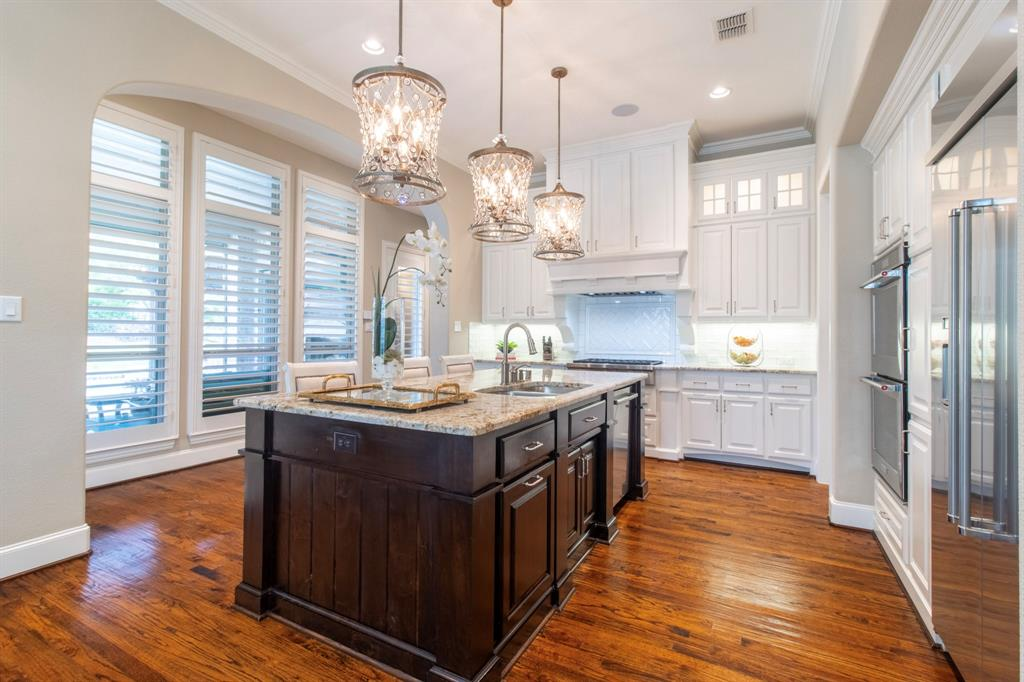 6008 Southwind  Lane, McKinney, Texas 75070 - acquisto real estate best listing listing agent in texas shana acquisto rich person realtor