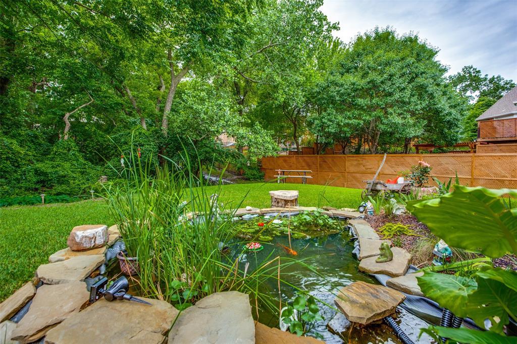 204 Laurel Creek  Drive, Sherman, Texas 75092 - acquisto real estate best listing photos hannah ewing mckinney real estate expert