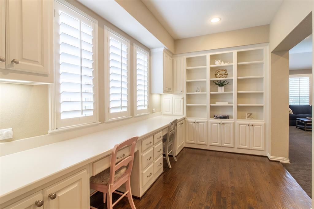 6008 Southwind  Lane, McKinney, Texas 75070 - acquisto real estate best listing photos hannah ewing mckinney real estate expert
