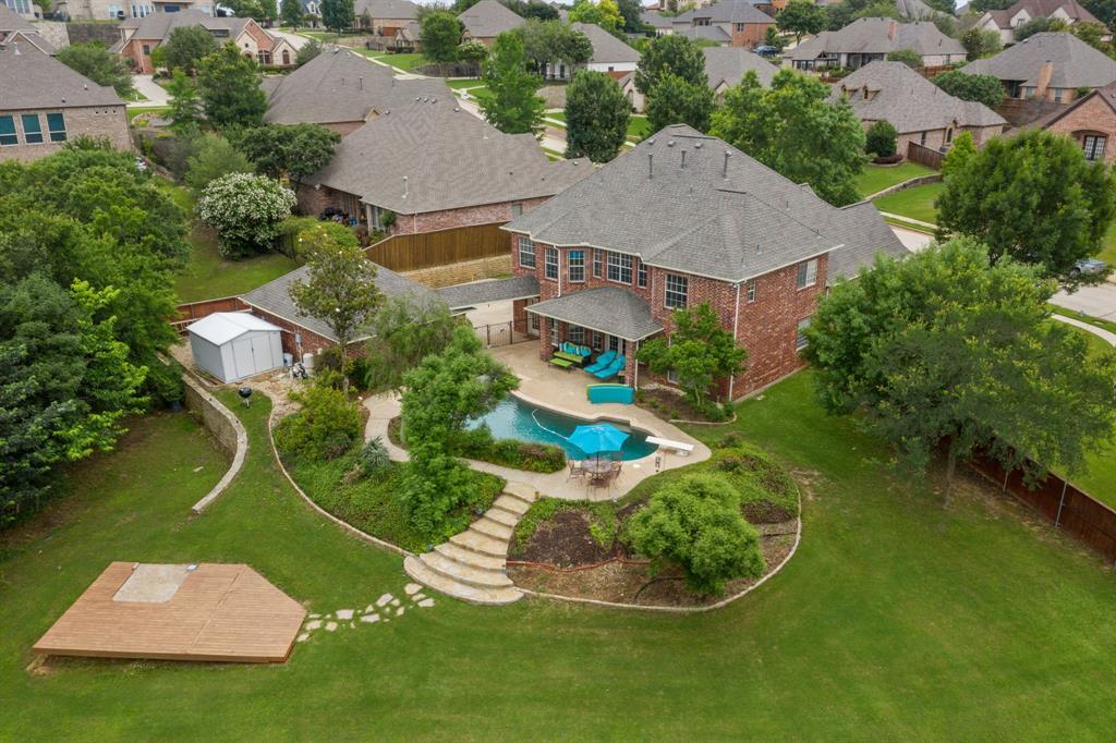 1803 Kerr  Court, Keller, Texas 76248 - Acquisto Real Estate best mckinney realtor hannah ewing stonebridge ranch expert