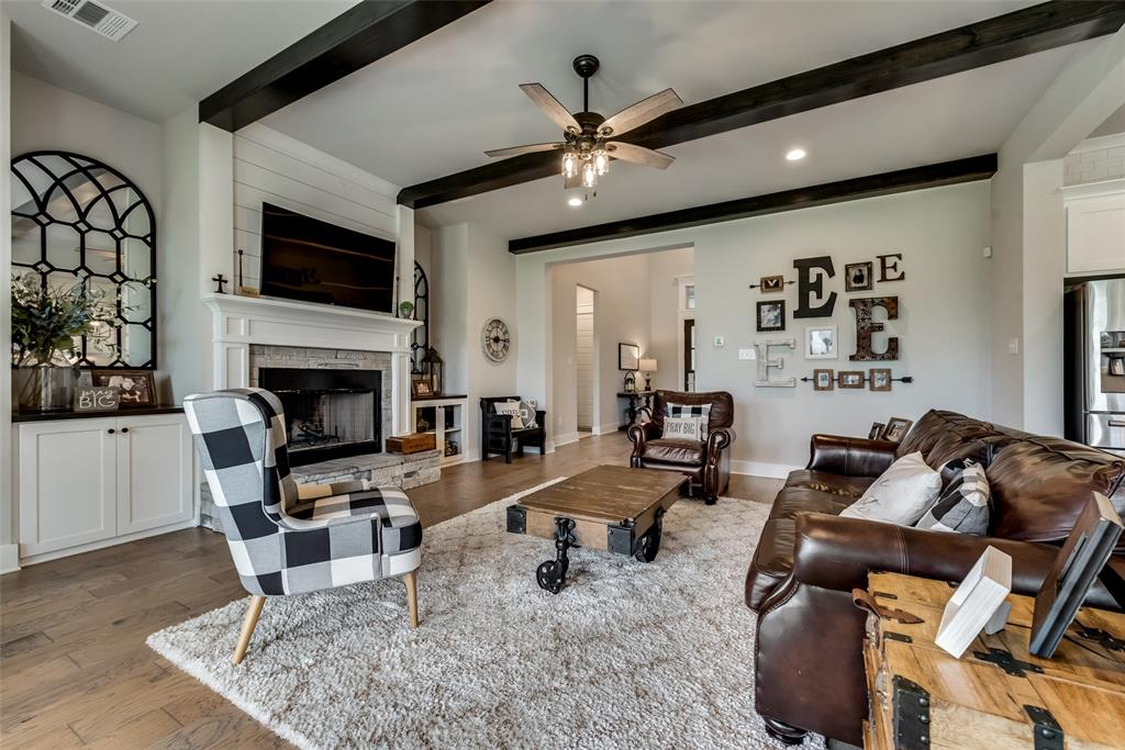 629 Rustic  Trail, Midlothian, Texas 76065 - acquisto real estate best real estate company in frisco texas real estate showings