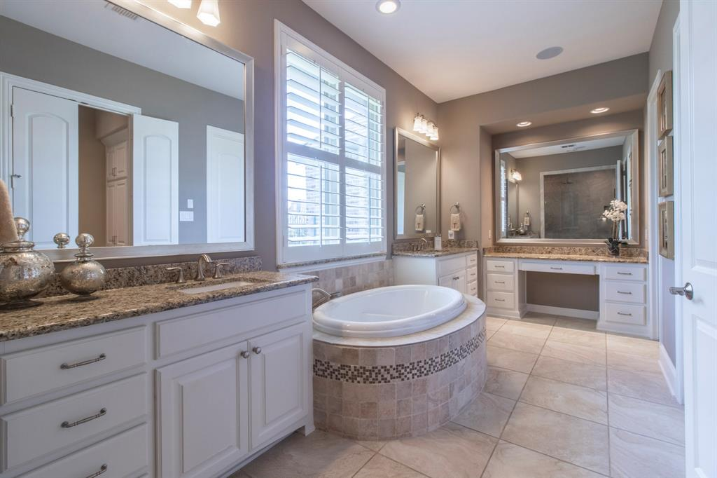 6008 Southwind  Lane, McKinney, Texas 75070 - acquisto real estaet best boutique real estate firm in texas for high net worth sellers