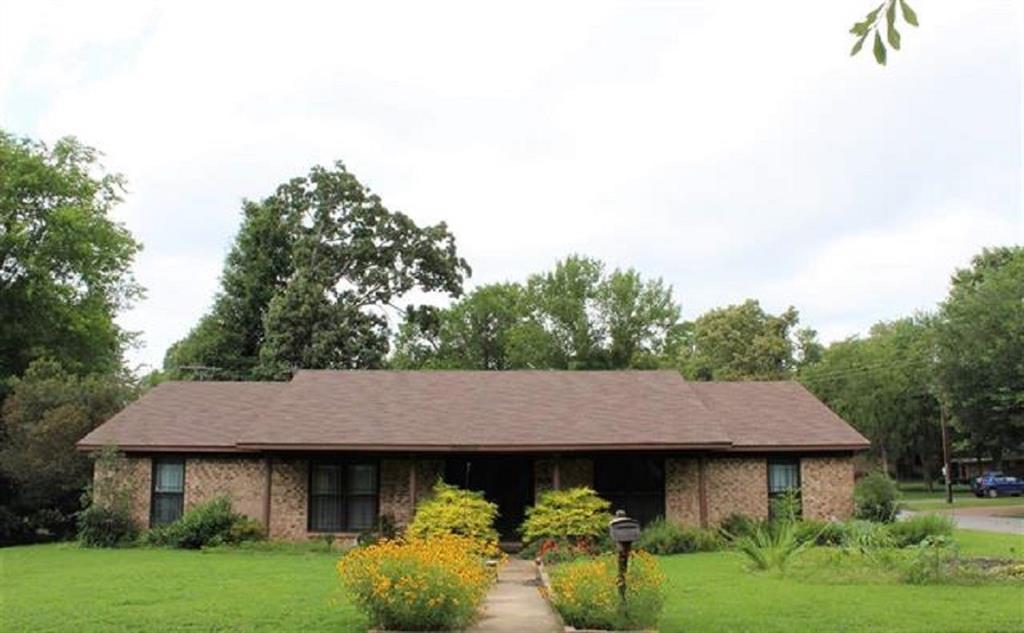 3095 Mahaffey  Lane, Paris, Texas 75460 - Acquisto Real Estate best plano realtor mike Shepherd home owners association expert