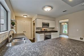 2117 Summit  Drive, McKinney, Texas 75071 - acquisto real estate best real estate company in frisco texas real estate showings