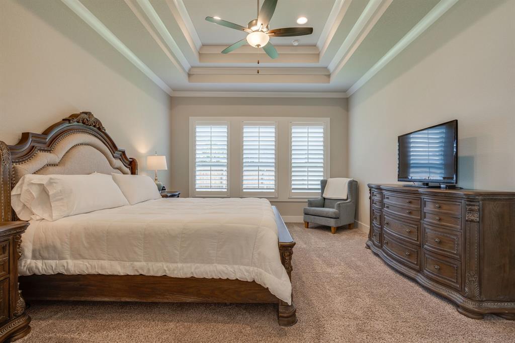 409 Nora  Argyle, Texas 76226 - acquisto real estate best realtor foreclosure real estate mike shepeherd walnut grove realtor