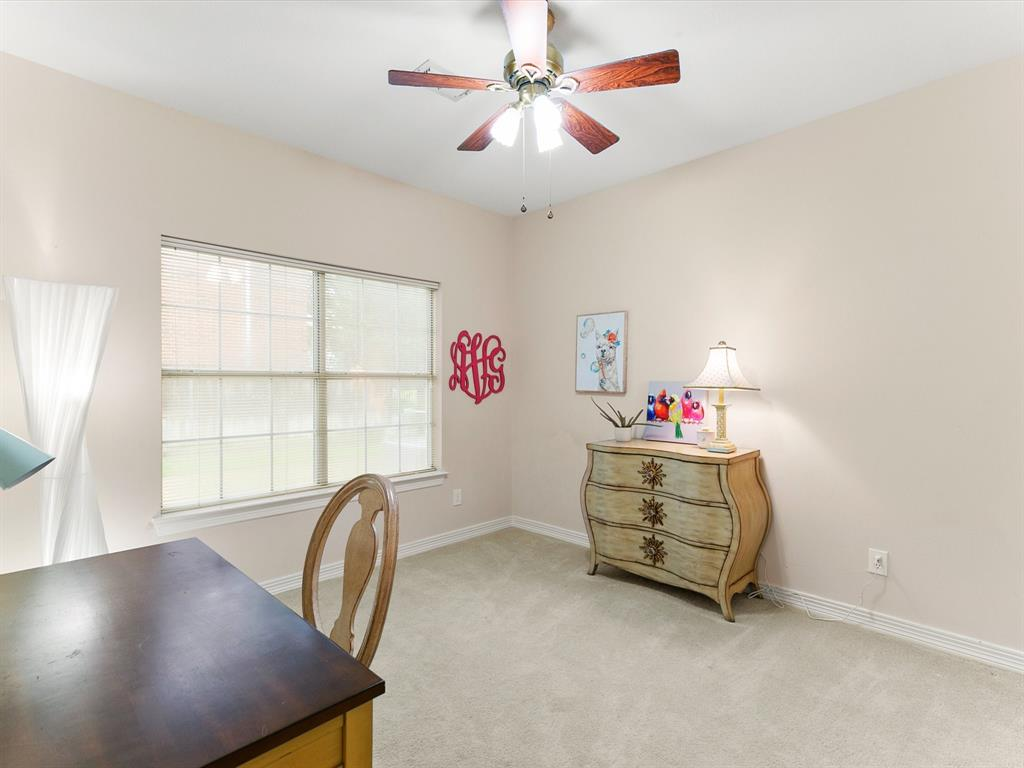 6708 Park  Drive, Fort Worth, Texas 76132 - acquisto real estate best luxury home specialist shana acquisto