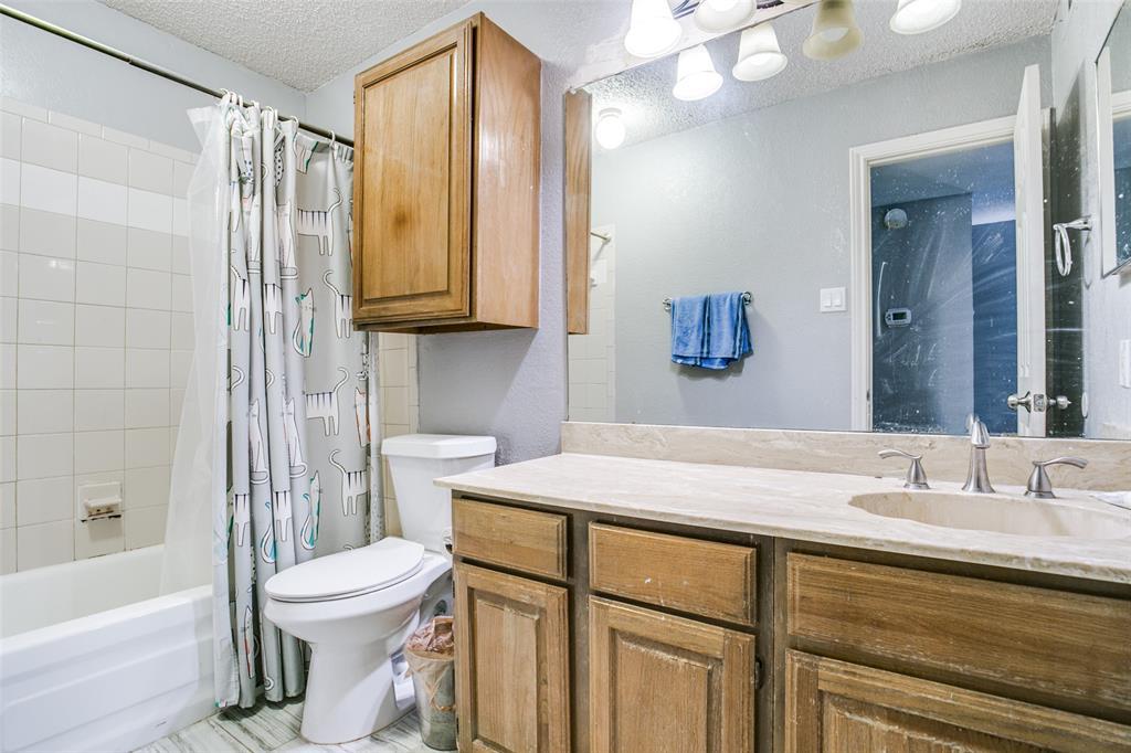 5840 Spring Valley  Road, Dallas, Texas 75254 - acquisto real estate best luxury buyers agent in texas shana acquisto inheritance realtor