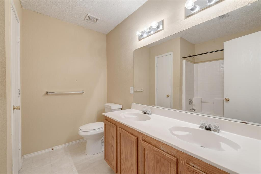 2001 Navada  Way, Fort Worth, Texas 76247 - acquisto real estate best photos for luxury listings amy gasperini quick sale real estate