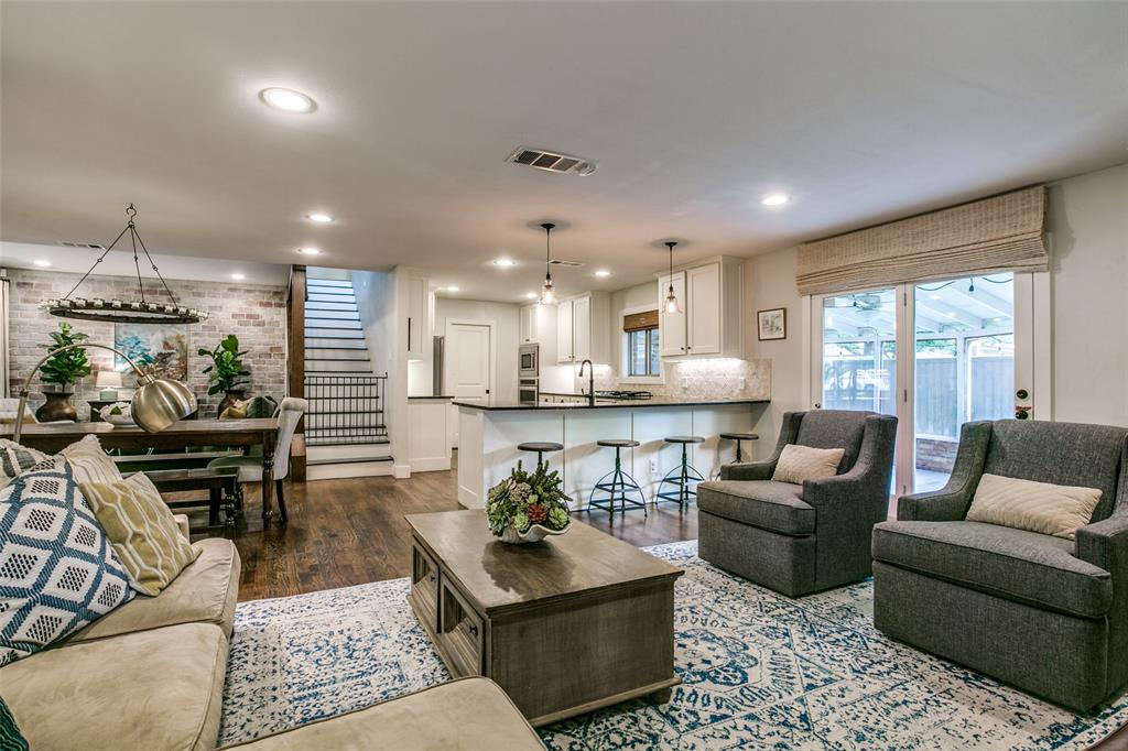 8914 Fenchurch  Road, Dallas, Texas 75238 - acquisto real estate best real estate company in frisco texas real estate showings