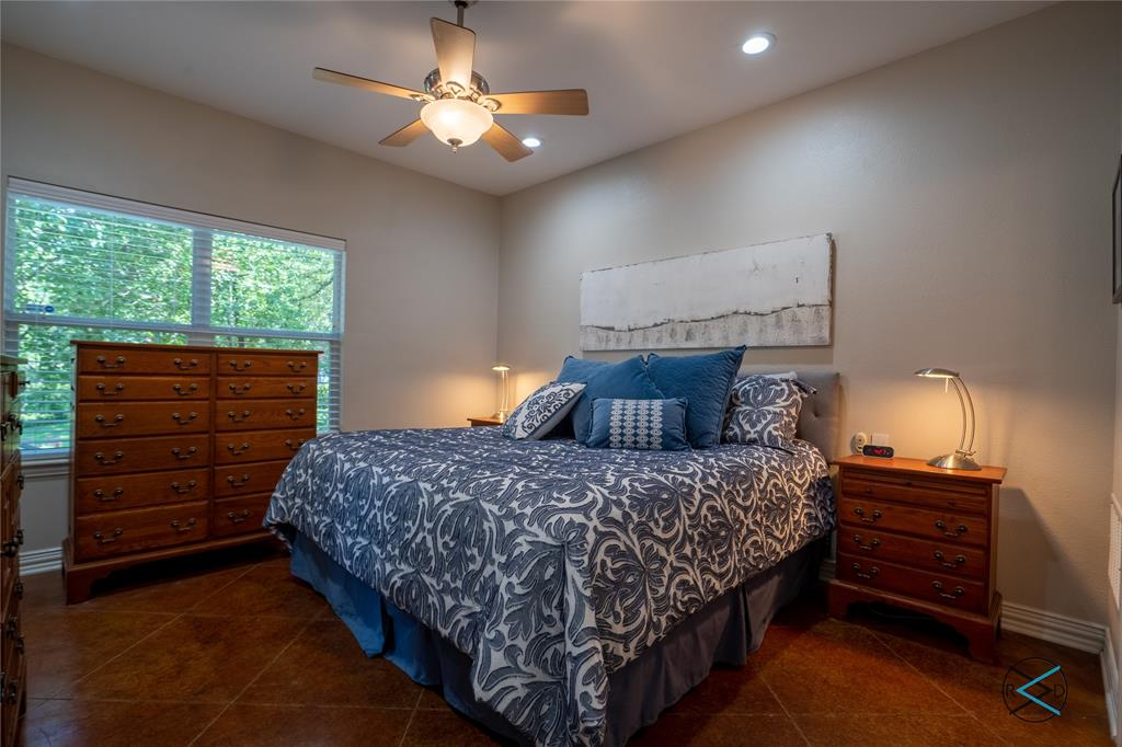 124 Robin Hood  Way, Gun Barrel City, Texas 75156 - acquisto real estate best real estate company to work for