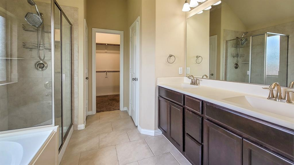110 Cameron  Fate, Texas 75189 - acquisto real estate best realtor dallas texas linda miller agent for cultural buyers
