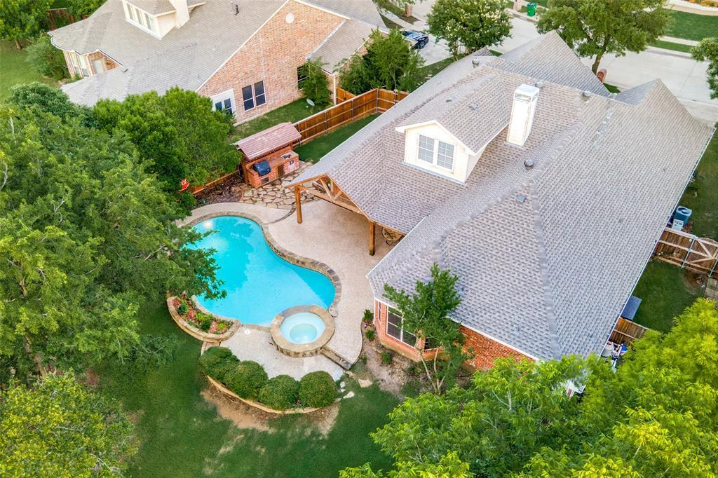 8500 Arbor Creek  Lane, McKinney, Texas 75072 - acquisto real estate best negotiating realtor linda miller declutter realtor