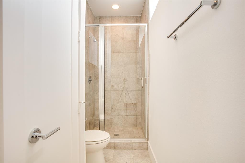 1205 Hyde  Court, Dallas, Texas 75215 - acquisto real estate nicest realtor in america shana acquisto