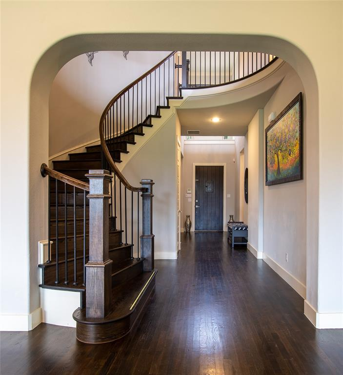 1317 Scarlet Oak  Drive, Arlington, Texas 76005 - acquisto real estate best real estate company in frisco texas real estate showings