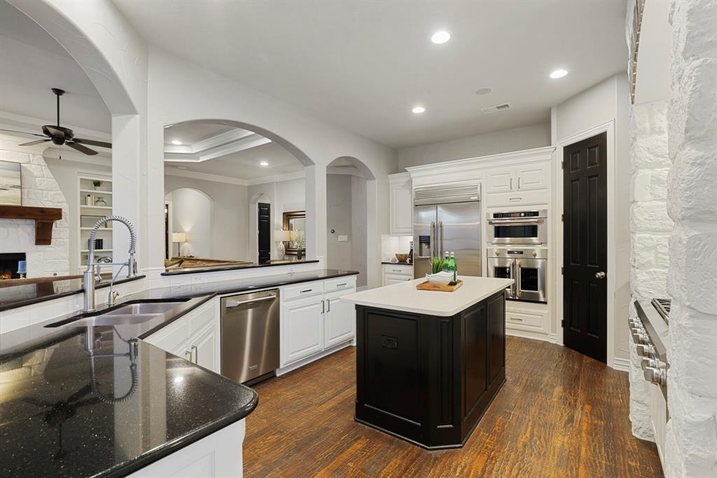 906 Sandy  Trail, Keller, Texas 76248 - acquisto real estate best luxury buyers agent in texas shana acquisto inheritance realtor