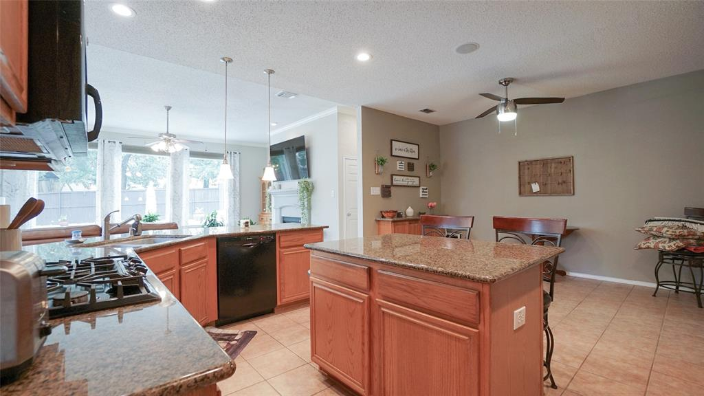 2506 Great Bear  Lane, Denton, Texas 76210 - acquisto real estate best luxury buyers agent in texas shana acquisto inheritance realtor