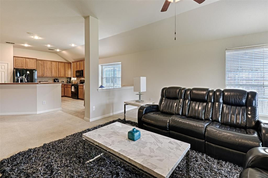 6433 Lakewood  Drive, Sachse, Texas 75048 - acquisto real estate best designer and realtor hannah ewing kind realtor