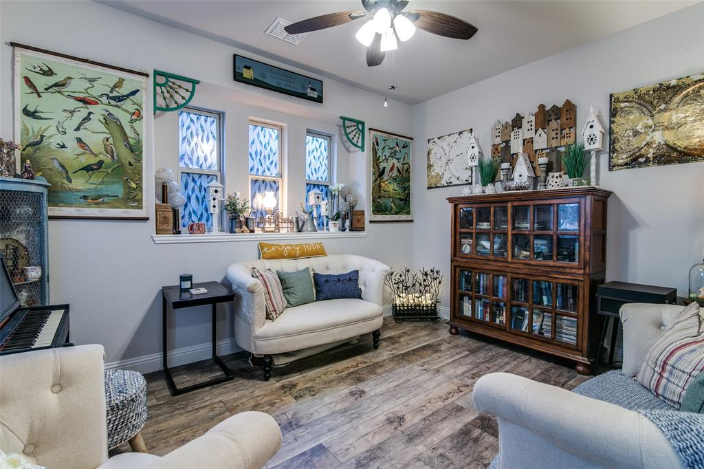 3544 Beaumont  Drive, Wylie, Texas 75098 - acquisto real estate best realtor dallas texas linda miller agent for cultural buyers