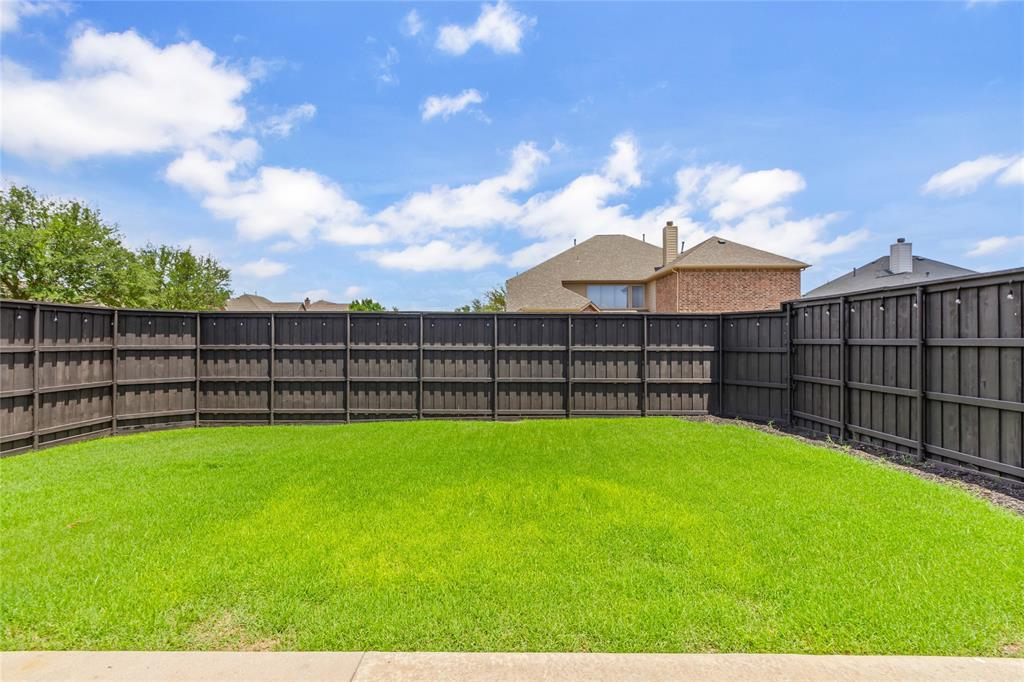 8098 Palisades  Drive, Frisco, Texas 75036 - acquisto real estate best photo company frisco 3d listings