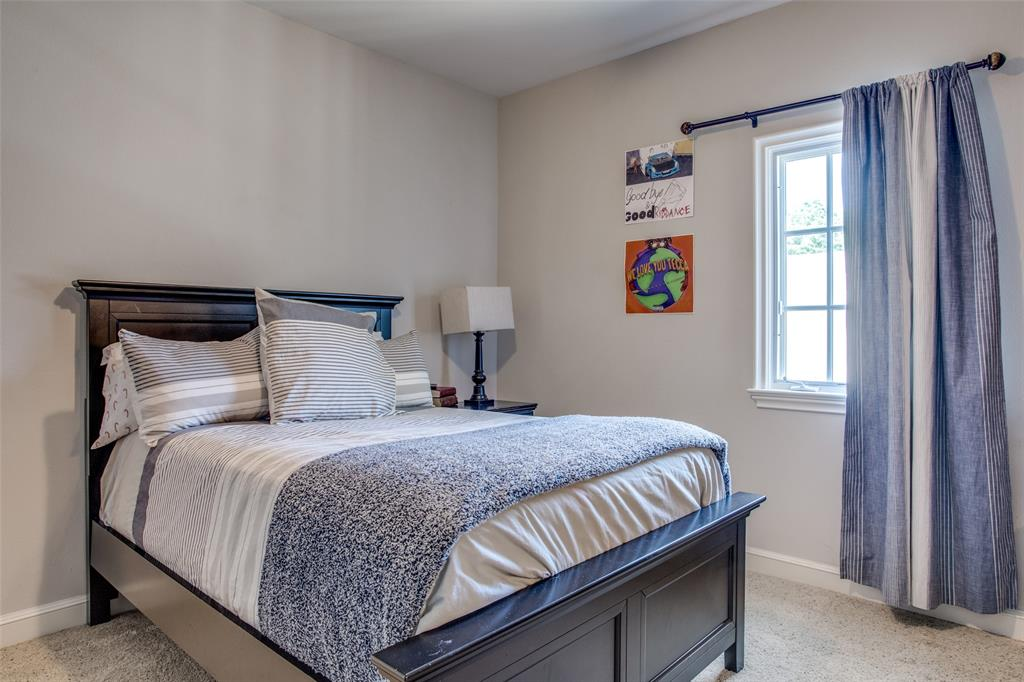5746 Llano  Avenue, Dallas, Texas 75206 - acquisto real estate best realtor westlake susan cancemi kind realtor of the year