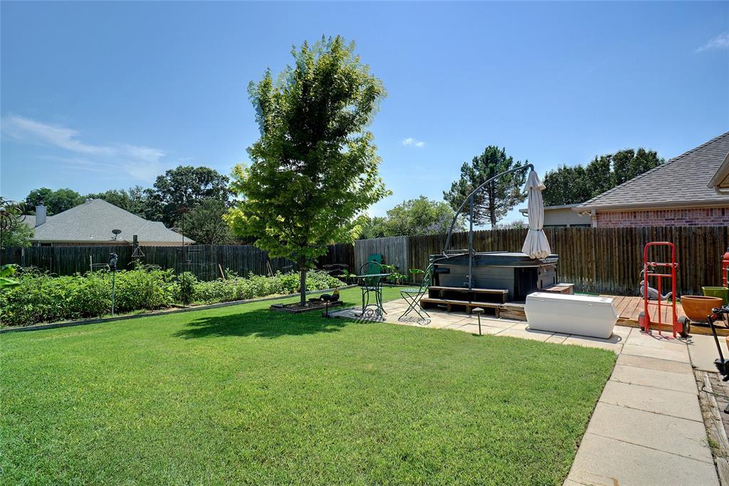 4041 Brookdale  Road, Benbrook, Texas 76116 - acquisto real estate agent of the year mike shepherd