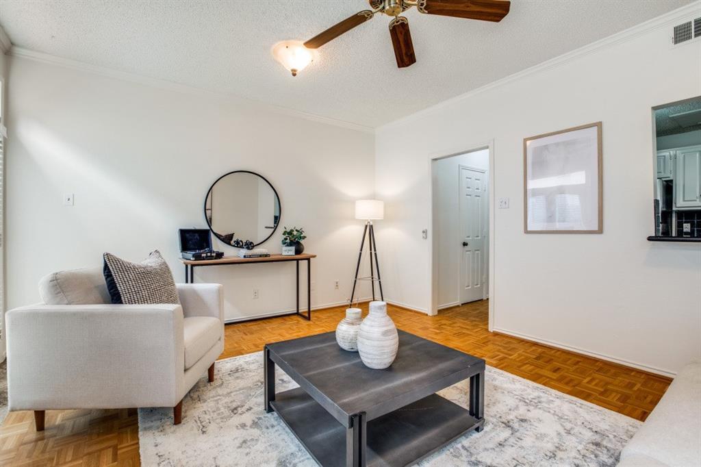 4307 Gilbert  Avenue, Dallas, Texas 75219 - acquisto real estate best listing agent in the nation shana acquisto estate realtor