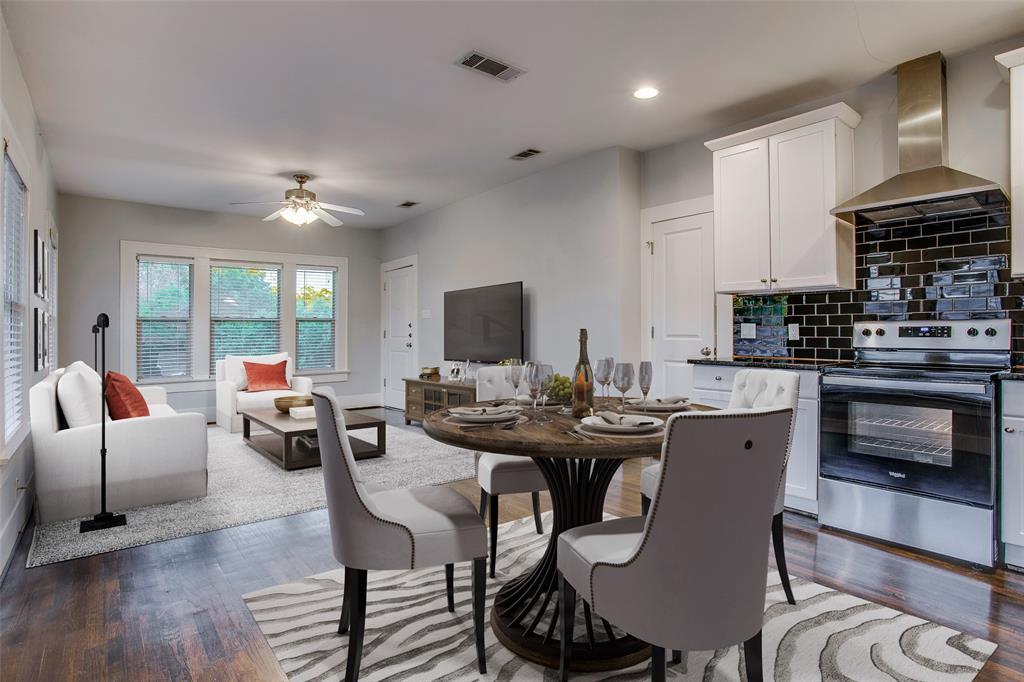 1011 Madison  Avenue, Dallas, Texas 75208 - acquisto real estate best the colony realtor linda miller the bridges real estate