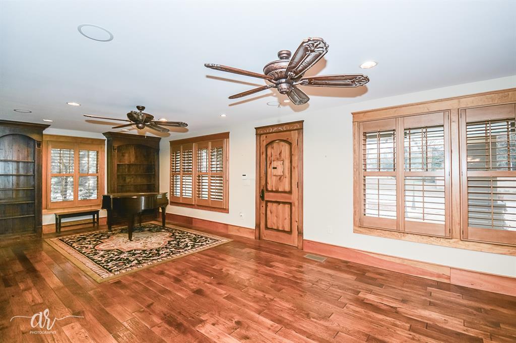 1301 Mulberry  Eastland, Texas 76448 - acquisto real estate best celina realtor logan lawrence best dressed realtor