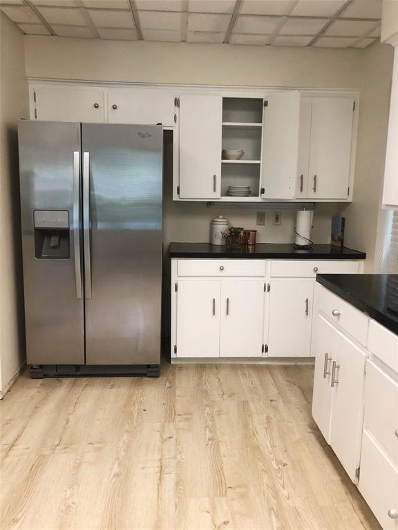 614 Mink  Drive, Greenville, Texas 75402 - acquisto real estate best prosper realtor susan cancemi windfarms realtor