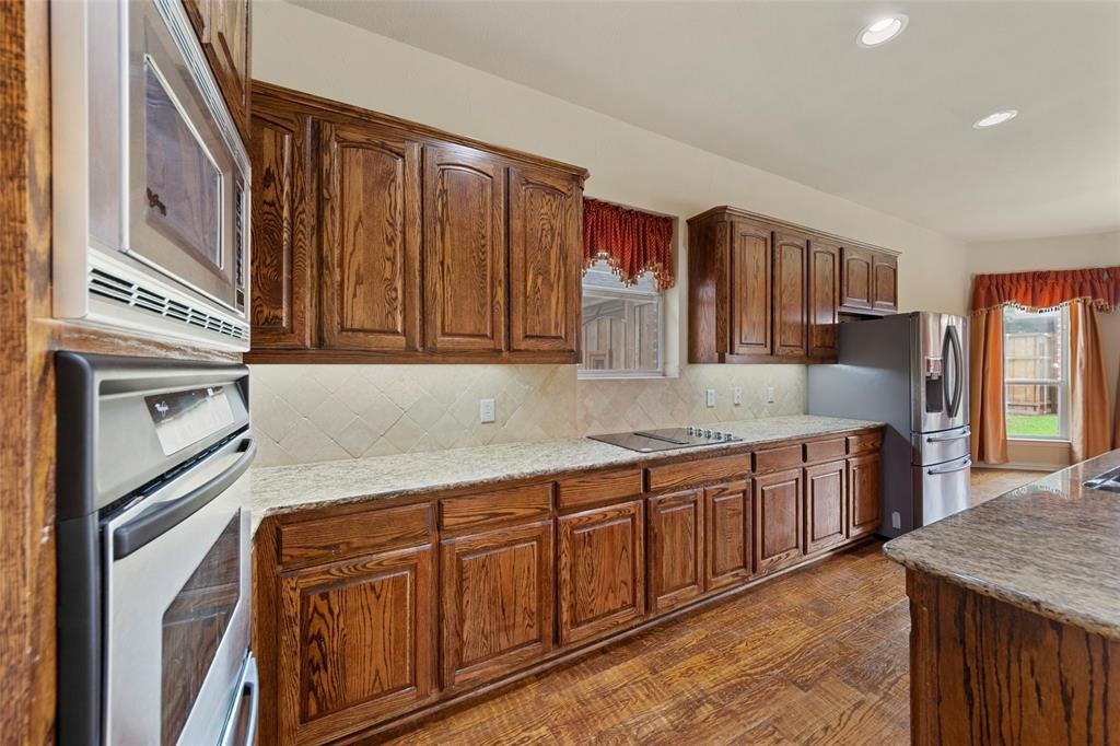 2023 Burnside  Drive, Allen, Texas 75013 - acquisto real estate best real estate follow up system katy mcgillen