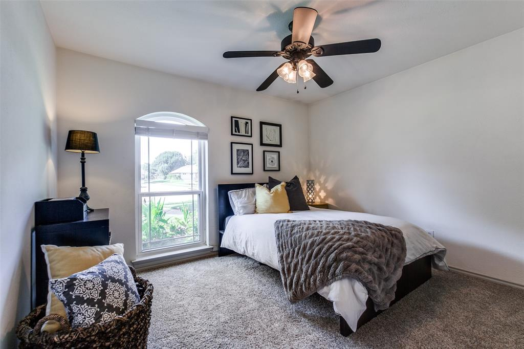 3928 Camino  Drive, Plano, Texas 75074 - acquisto real estate best style realtor kim miller best real estate reviews dfw