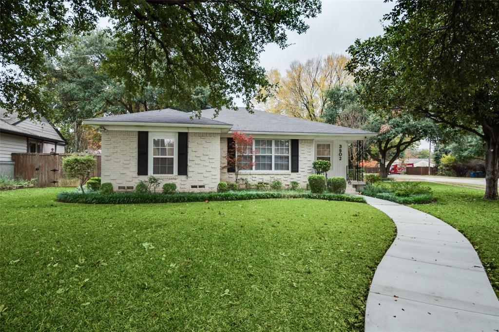 3902 Dunhaven  Road, Dallas, Texas 75220 - Acquisto Real Estate best plano realtor mike Shepherd home owners association expert