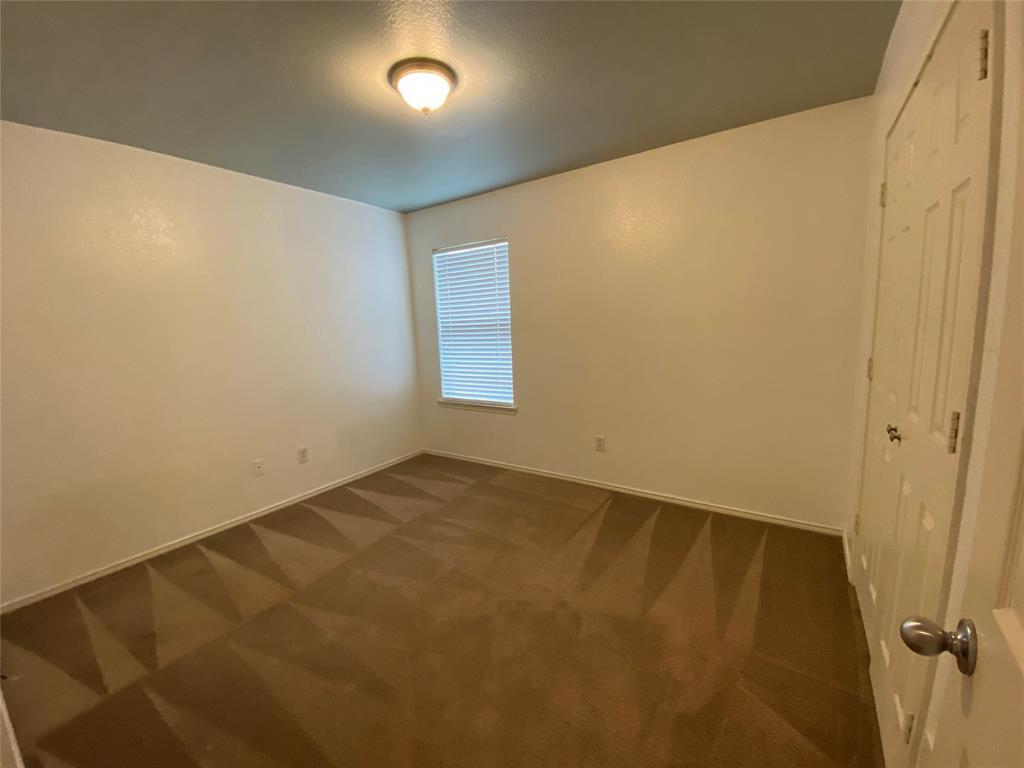 1112 Emerson  Drive, Burleson, Texas 76028 - acquisto real estate best highland park realtor amy gasperini fast real estate service