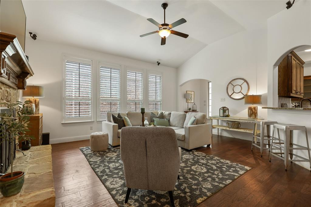 9516 National Pines  Drive, McKinney, Texas 75072 - acquisto real estate best allen realtor kim miller hunters creek expert