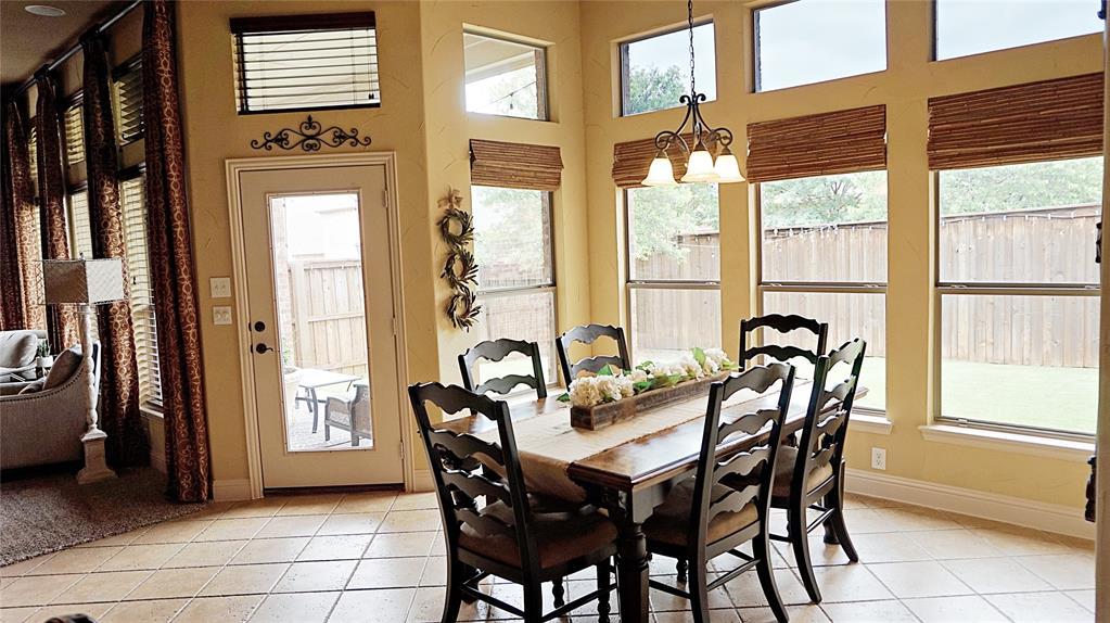 11265 Berkeley Hall  Lane, Frisco, Texas 75033 - acquisto real estate best luxury buyers agent in texas shana acquisto inheritance realtor