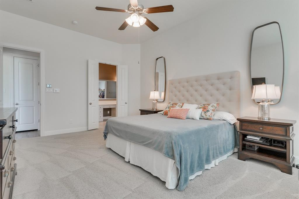 1516 Trinidad  Way, Lantana, Texas 76226 - acquisto real estate best realtor westlake susan cancemi kind realtor of the year
