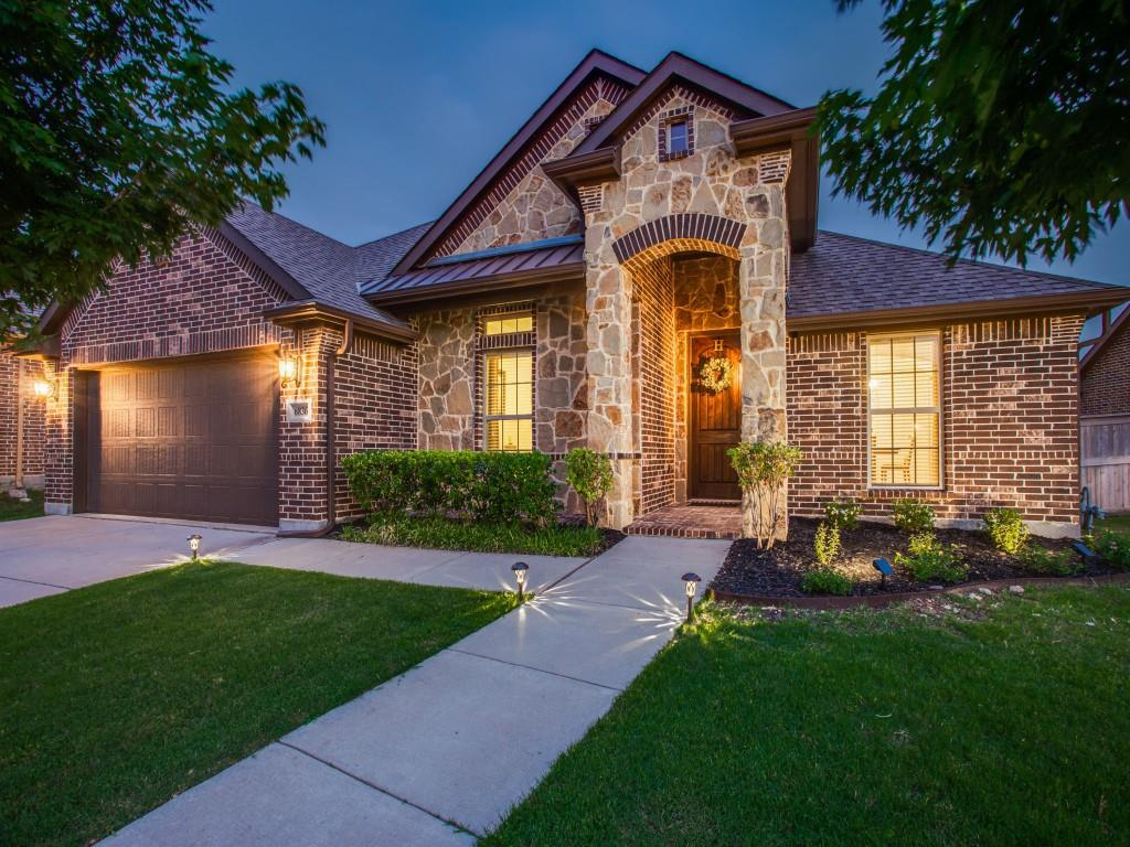 6836 San Luis  Trail, Fort Worth, Texas 76131 - Acquisto Real Estate best plano realtor mike Shepherd home owners association expert
