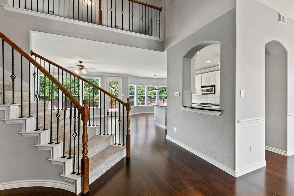 11715 Eden  Lane, Frisco, Texas 75033 - acquisto real estate best the colony realtor linda miller the bridges real estate