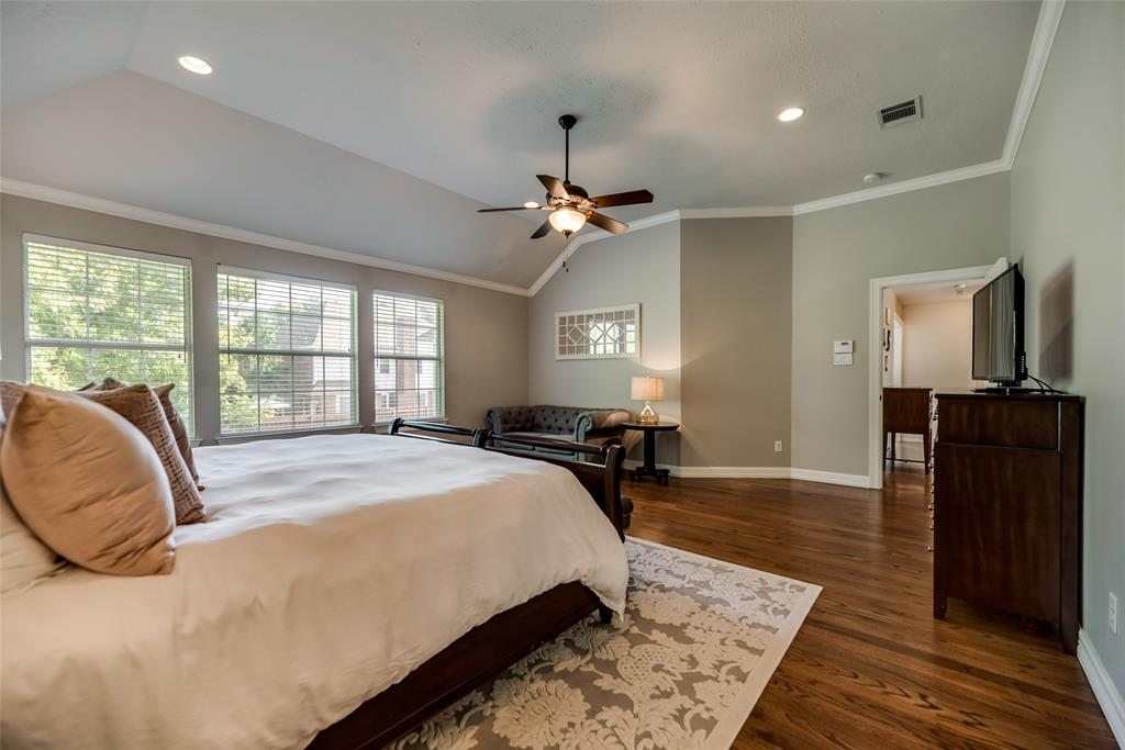 1209 Creekfield  Drive, Plano, Texas 75075 - acquisto real estate best plano real estate agent mike shepherd