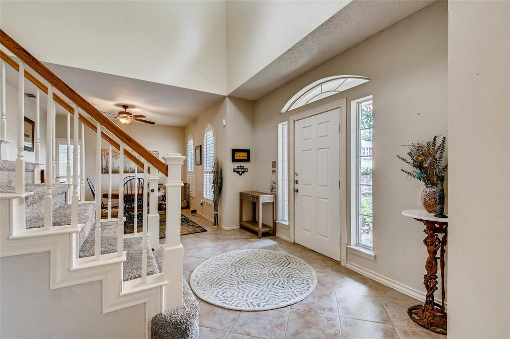 1220 Trinity  Drive, Benbrook, Texas 76126 - acquisto real estate best prosper realtor susan cancemi windfarms realtor