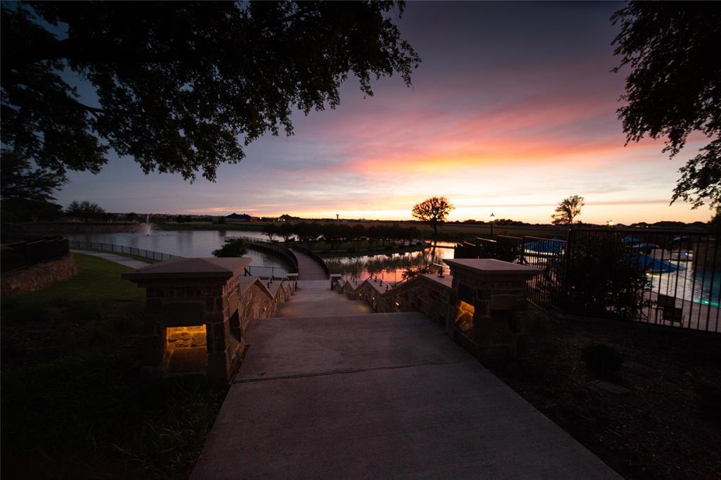 2506 War Admiral  Street, Celina, Texas 75009 - acquisto real estate best looking realtor in america shana acquisto