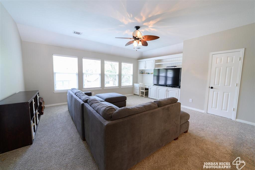 822 Forest Lakes  Drive, Keller, Texas 76248 - acquisto real estate best realtor foreclosure real estate mike shepeherd walnut grove realtor