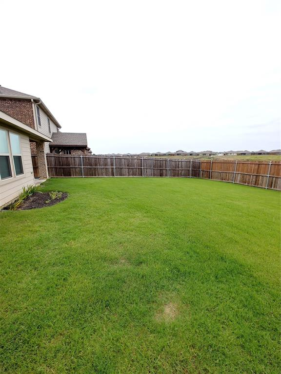 1222 River Oak  Lane, Royse City, Texas 75189 - acquisto real estate agent of the year mike shepherd