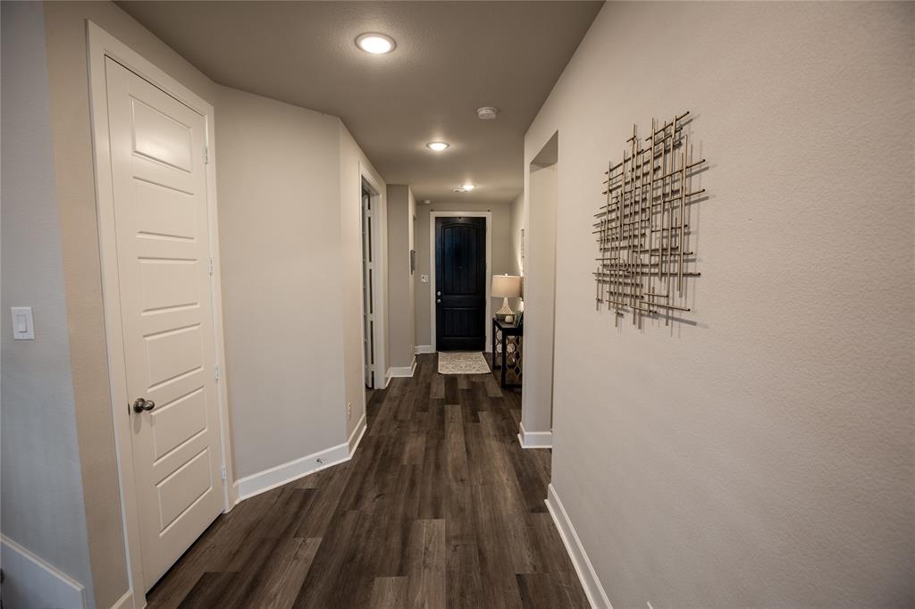 2506 War Admiral  Street, Celina, Texas 75009 - acquisto real estate best new home sales realtor linda miller executor real estate