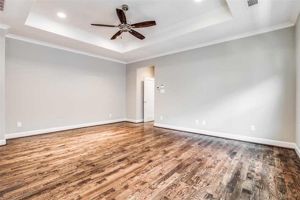 3439 Granada  Avenue, University Park, Texas 75205 - acquisto real estate best style realtor kim miller best real estate reviews dfw