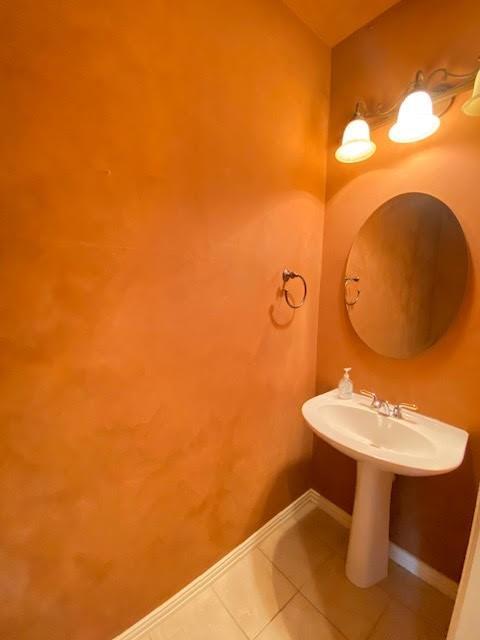5220 Geode  Lane, McKinney, Texas 75072 - acquisto real estate best designer and realtor hannah ewing kind realtor